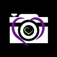 Emma Gray Photography logo